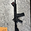 Thumbnail: Tippmann arms M4-22