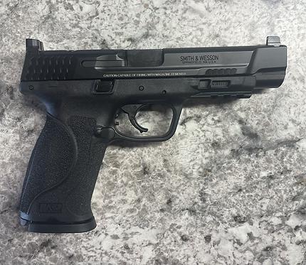 Smith&Wesson M&P40 Pro Series C.O.R.E 2.0