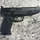 Thumbnail: Smith&Wesson M&P40 Pro Series C.O.R.E 2.0