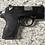 Thumbnail: Beretta PX4 Storm 9mm
