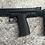 Thumbnail: Kel-Tec CP33 w/ A3 tactical brace