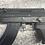 Thumbnail: M+M Industries M10X  7.62x39