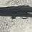 Thumbnail: Hatsan Escort 22 LR