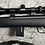 Thumbnail: Savage Arms 93R17  17HMR