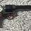 Thumbnail: Heritage Firearms Rough Rider 22LR