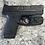 Thumbnail: Smith & Wesson M&P9 Shield