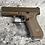 Thumbnail: Glock 19x