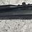 Thumbnail: Bergara B-14 Ridge  6.5creedmor