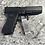 Thumbnail: Glock 17 Gen 3