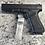 Thumbnail: Glock 17 Gen 4