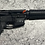Thumbnail: Smith & Wesson M&P 15 Sport II 5.56