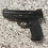 Thumbnail: Smith&Wesson M&P Pro Series 2.0   9mm