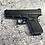 Thumbnail: Glock 44