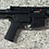 Thumbnail: Smith & Wesson M&P 15-22