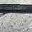 Thumbnail: Gforce Arms GF-1 12 guage