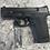 Thumbnail: Smith&Wesson M&P EZ 380 no thumb safety