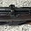 Thumbnail: Enfield Sporter 1917 .303 British