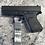 Thumbnail: Glock 43