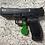 Thumbnail: Canik TP9SA Mod.2  9mm
