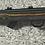 Thumbnail: Savage Arms Mark II  22lr