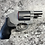 Thumbnail: S&W Airweight