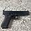 Thumbnail: Glock 34 Gen 5 MOS