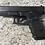 Thumbnail: Glock 23 Gen 3  40S&W