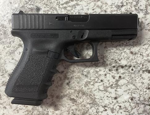 Glock 23 Gen 3  40S&W
