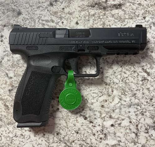 Canik TP9SA Mod.2  9mm