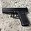 Thumbnail: Glock 19 Gen5 MOS