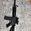 Thumbnail: Smith & Wesson M & P 15