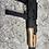 Thumbnail: Century Arms Draco NAK9
