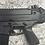 Thumbnail: CZ Bren 2MS Pistol   5.56