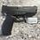 Thumbnail: Tisas Arms Zigana PX-9  9mm