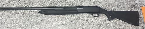 Winchester SX4 12 Guage