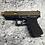 Thumbnail: Glock 19 Gen 3