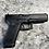 Thumbnail: Glock 17 Gen 5