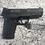 Thumbnail: Smith&Wesson M&P EZ 380 w/ thumb safety