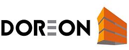 DOREON Logo.png