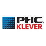 logo-phc.png