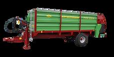 Fodder Distribution Wagon.png