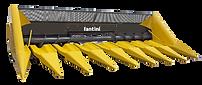 Fantini-G3-sonneblom-tafel-beskikbaar-6r