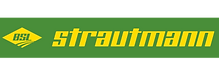 strautmann_edited.png
