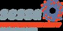 Sessa logo.png