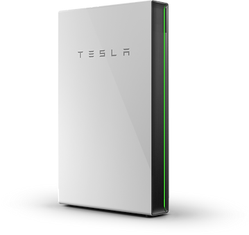 powerwall-2-product-photo-lit.png