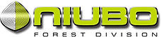 niubo-forest-division.jpg