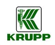 Krupp.JPG
