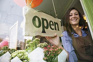 start-a-business.jpg
