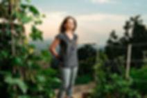 547d30ef6ba4c_-_female-entrepreneurs-1-l