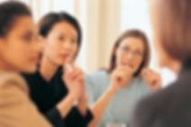 business-women-meeting-leaders-teamwork-